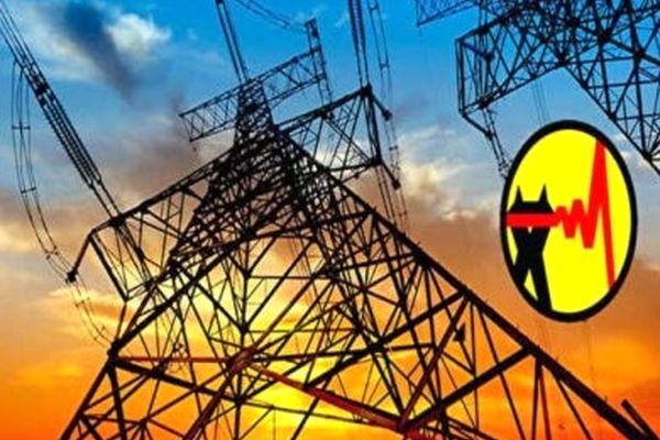 افشاگری علت قطعی برق در تهران/ از کجا خسارت وارده به دلیل قطعی برق را دریافت کنیم؟ +فیلم