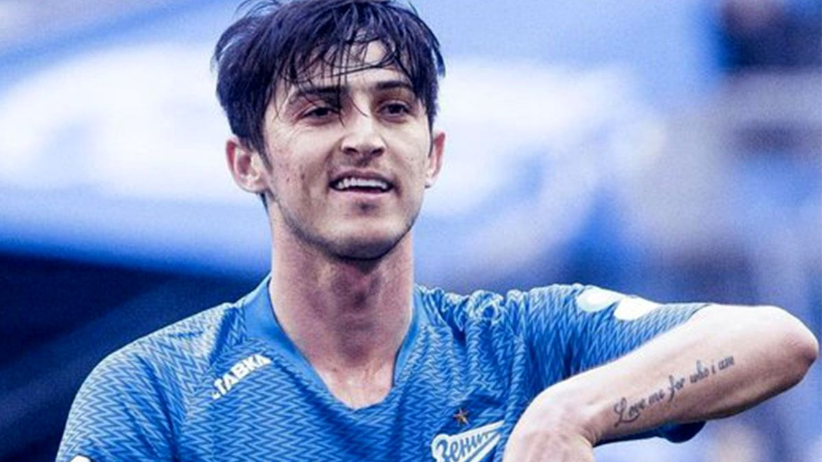 محبوب ترین فوتبالیست ایرانی کیست؟ + عکس دیده نشده