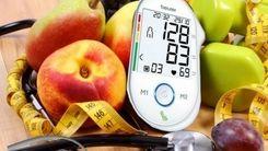 علت پایین آمدن فشار خون / با این نکات فشارخون را تنظیم کنید