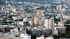 مسکن ملی/متوسط قیمت مسکن در تهران چقدر است؟+فیلم