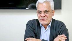 رییس ستاد انتخابات1400 شورای وحدت در تهران کیست؟+جزئیات بیشتر