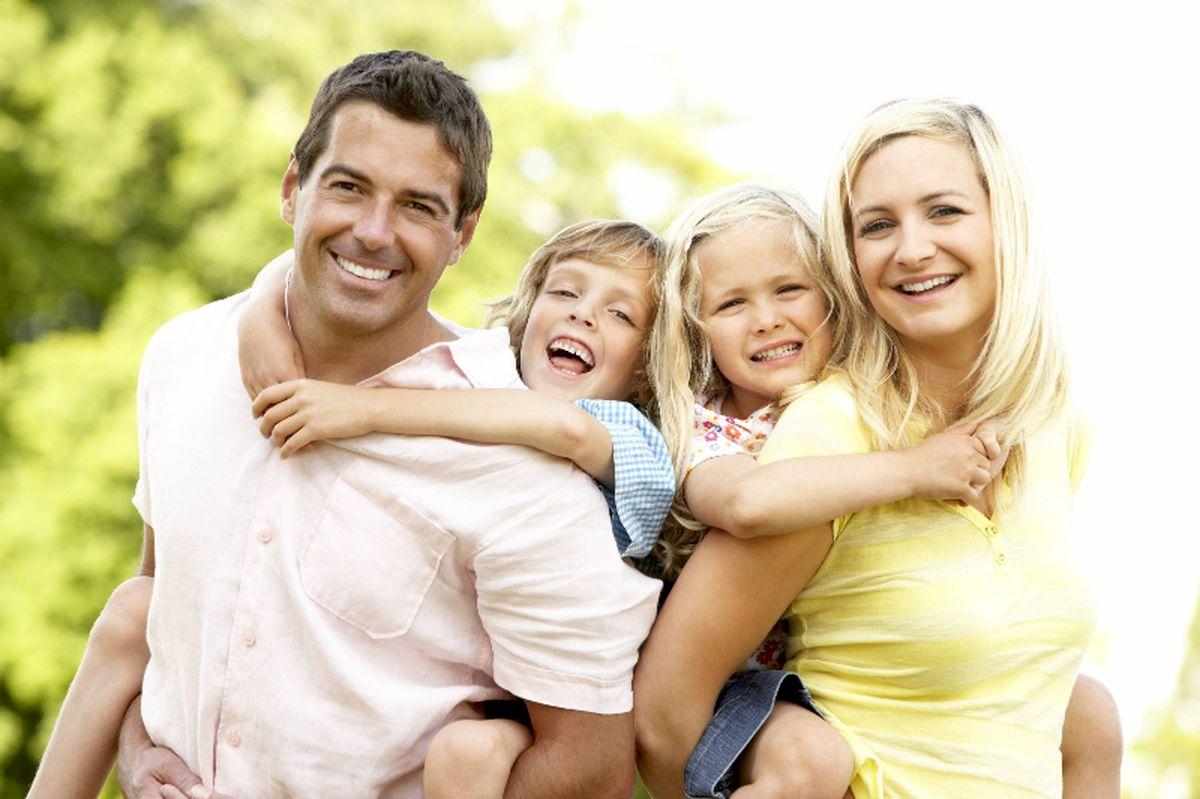 در مقابل پرخاشگری خانواده چه کنیم ؟