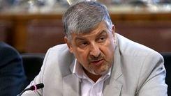 درخواست مشاور لاریجانی از شورای نگهبان+جزئیات بیشتر