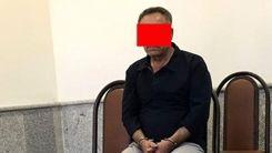 پشت پرده قتل وحشتناک 2 زن در مشهد فاش شد/ قاتل کیست؟