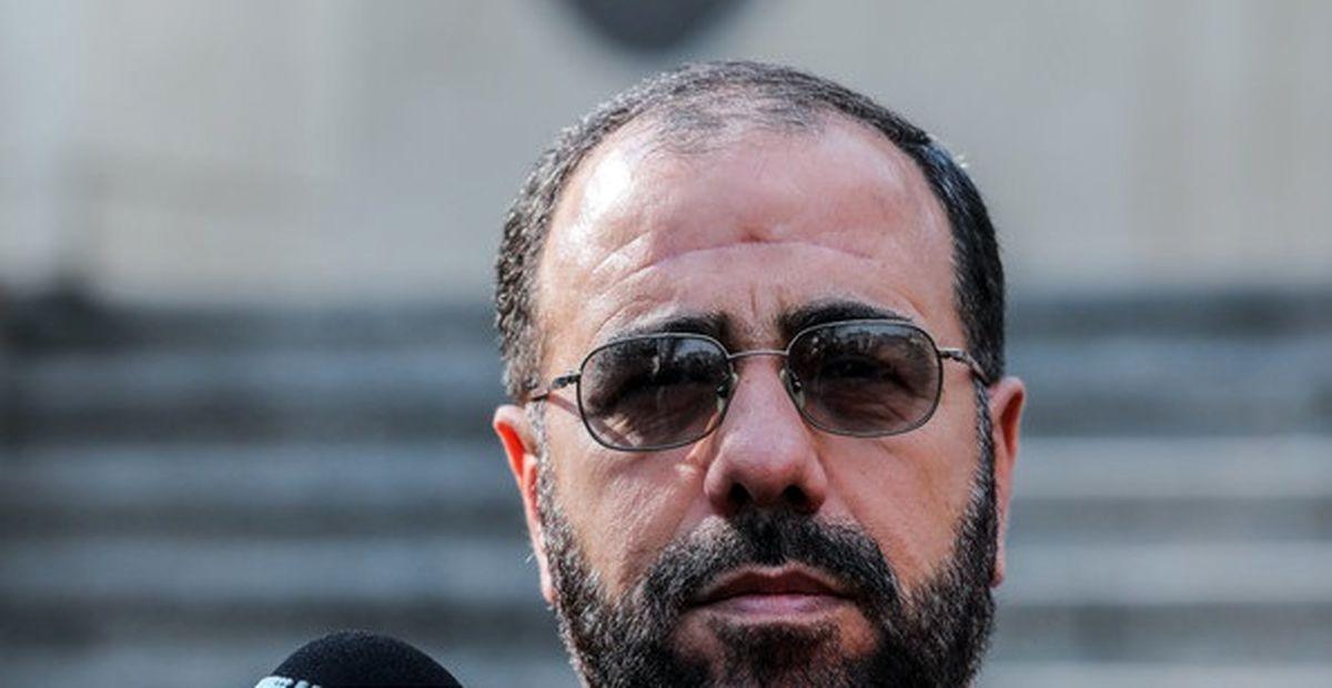 ارسال لایحه موافقتنامه ایران و یونسکو به مجلس+جزئیات بیشتر
