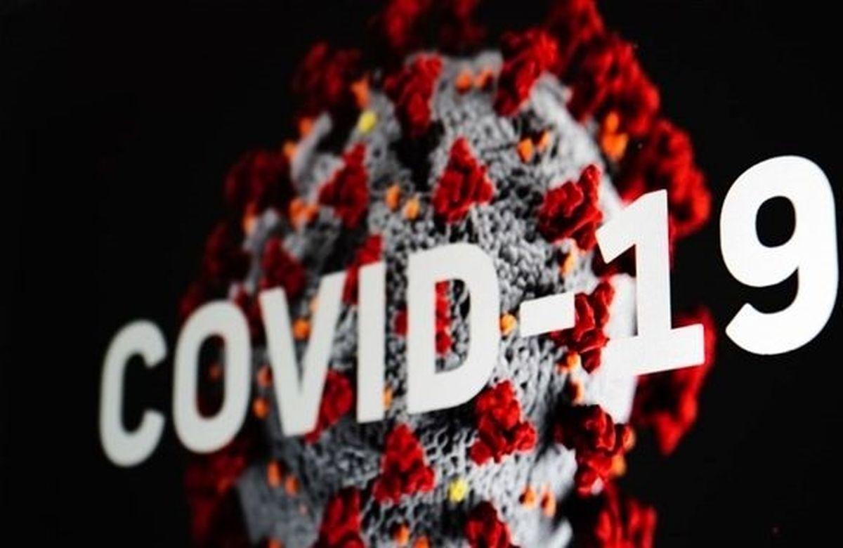 نرخ مرگ و میر و مبتلایان کرونا ویروس 31 خرداد 1400 اعلام شد