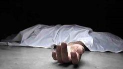 خیانت زن مشهدی به مرگش منجر شد + جزئیات