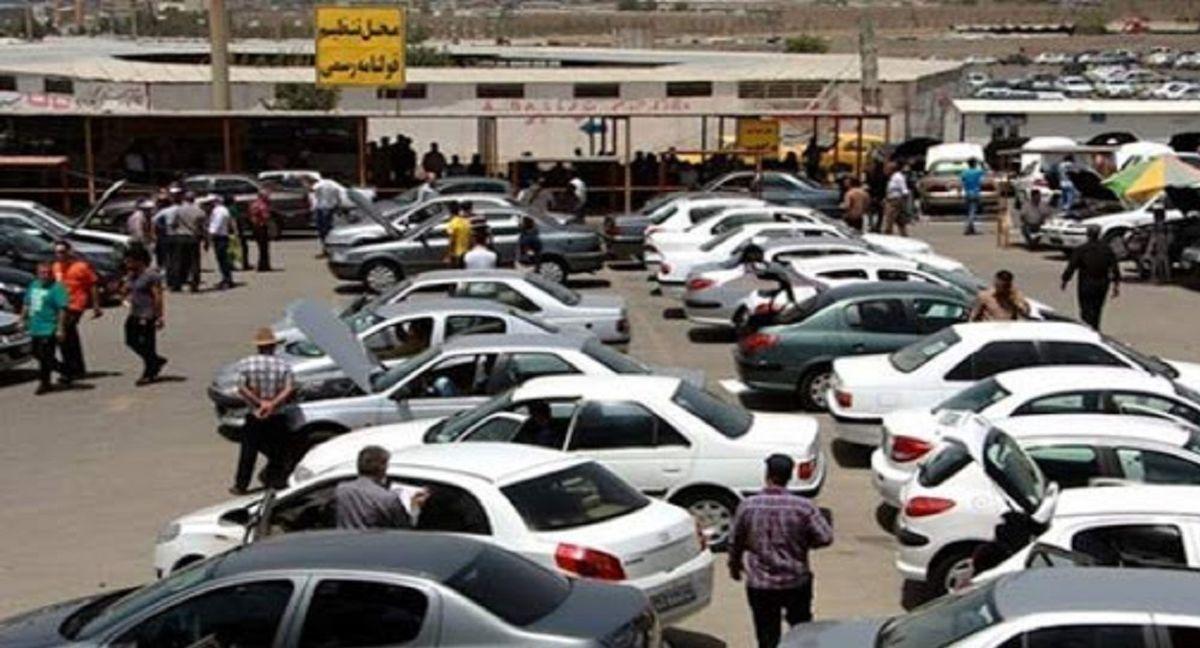سرنوشت قیمت خودرو بعد از انتخابات+جزئیات بیشتر