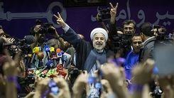 چرا روحانی در انتخابات یازدهم پیروز شد؟+جزئیات بیشتر