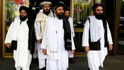 نتیجه مذاکره با طالبان چه شد؟
