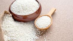 به این دلیل فعلا برنج نخرید!