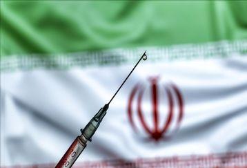 خبر خوش جهانپور درباره واردات واکسن کرونا+جزئیات بیشتر
