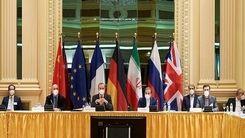 استقبال اتریش از تمدید اجرای توافق ایران و آژانس