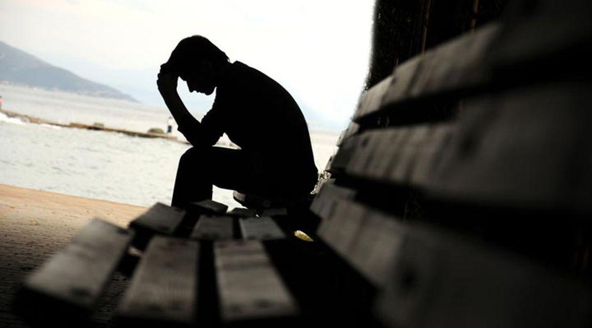 راهکاری برای رهایی از شر افسردگی + توضیحات کامل