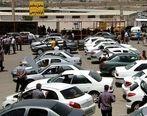 پیش بینی جدید قیمت خودرو / نمایشگاهی ها قیمت می دهند؟