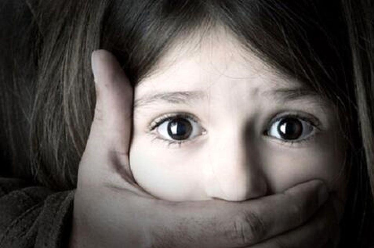 قتل نوزاد 17 ماهه همه را شوکه کرد+برای جزئیات بیشتر  کلیک کنید