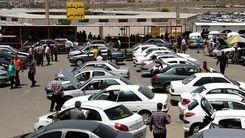 قیمت خودرو های خارجی بعد از انتخابات چقدر شد؟