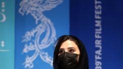 اعتراض سحر دولتشاهی به مردم سوژه رسانه ها شد