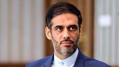 واکنش جنجالی سعید محمد به حمایت سپاه از وی در انتخابات+جزئیات بیشتر