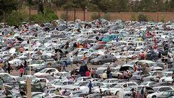 مقایسه اجاره ماشین در ایران و دبی + جزئیات باورنکردنی