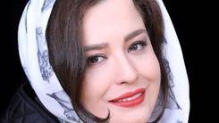 سوپرایز ملیکا برای تولد مهراوه شریفی نیا جنجالی شد+تصاویر دیده نشده