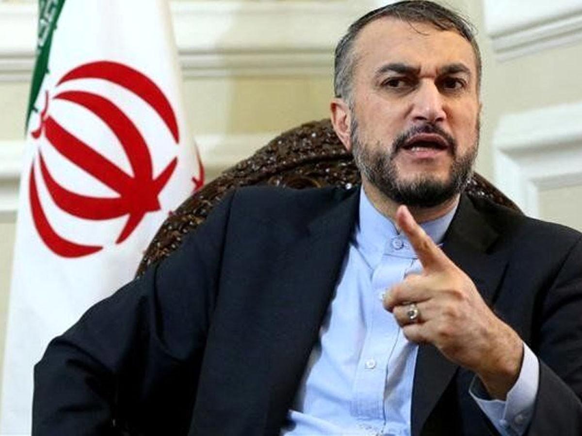 هنجارشکنی وزیر امور خارجه جدید سوژه شد