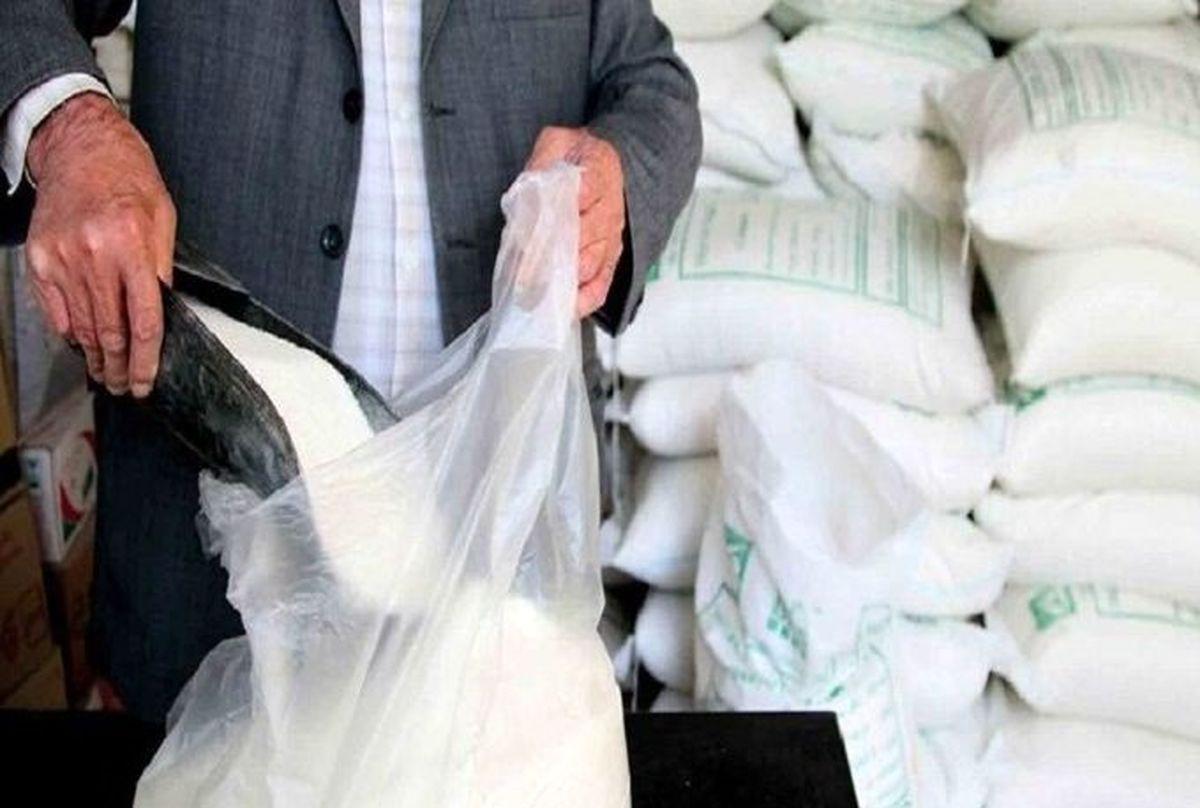قحطی شکر در سوپرمارکت ها  چرا شکر گران شد؟