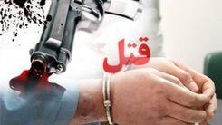 رگبار گلوله در تهران/ ماجرای قتل و اجساد خونی چیست؟