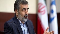 خبرفوری/ بازرسان آژانس بین المللی به ایران می آیند