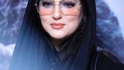 عکس لو رفته هلیا امامی در کنار بازیگران معروف جنجال به پا کرد!+عکس دیده نشده