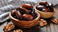 قیمت خرما در ماه رمضان گران می شود؟