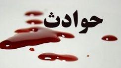 تهران تگزاس شد | درگیری مسلحانه شهر را بهم ریخت