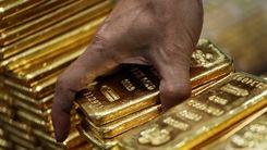 قیمت طلا در روزهای آینده چگونه خواهد بود؟
