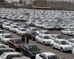 آرامش به بازار خودرو بازگشت؟/ آخرین قیمت خودرو در بازار+ جدول