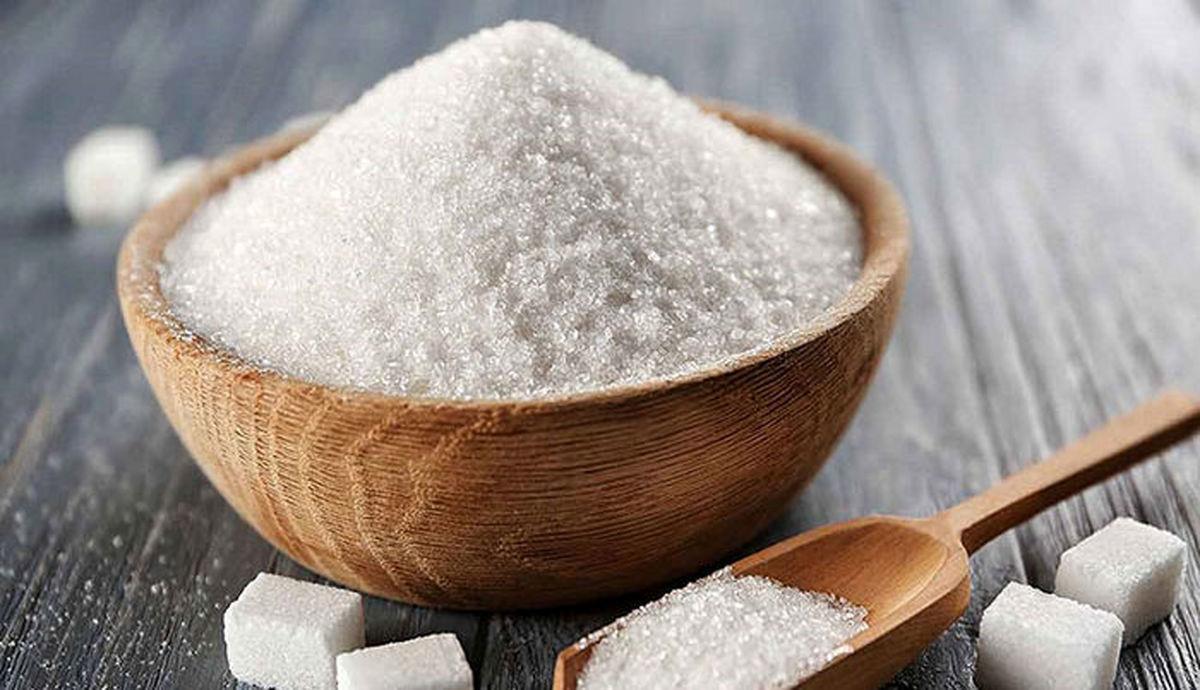 قیمت شکر همه را شوکه کرد/ شکر سهمیه ای از کجا بخریم؟