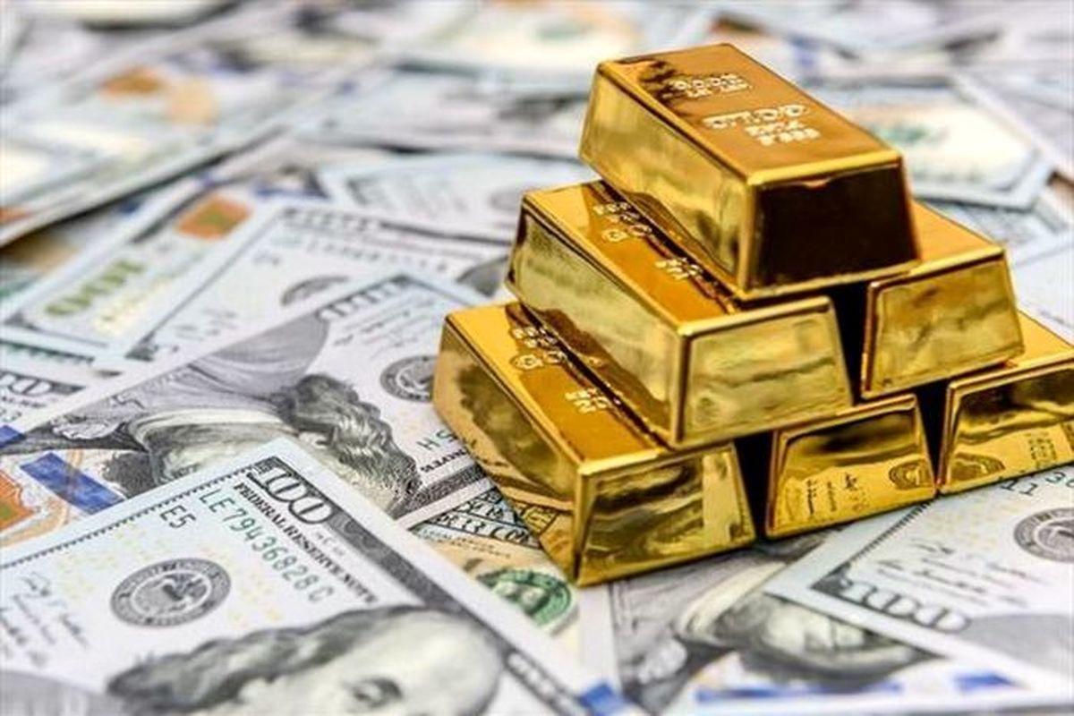 نرخ ارز دلار امروز سه شنبه 9 دی 99 + جزئیات مهم