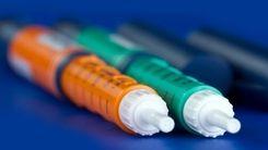 تشریح جزییات عرضه انسولین با کارت ملی