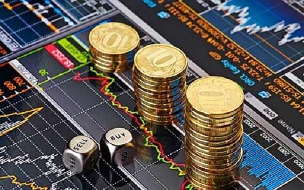 درباره ارز دیجیتال چه می دانید؟+جزئیات بیشتر کلیک کنید