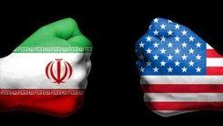 ایران برای بازگشت آمریکا به برجام چه شرطی دارد؟