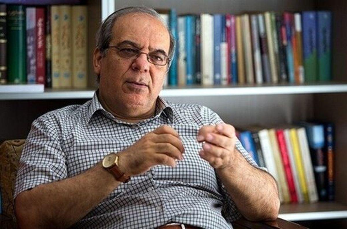 خبر تکان دهنده درباره حقوق و دستمزدها در ایران