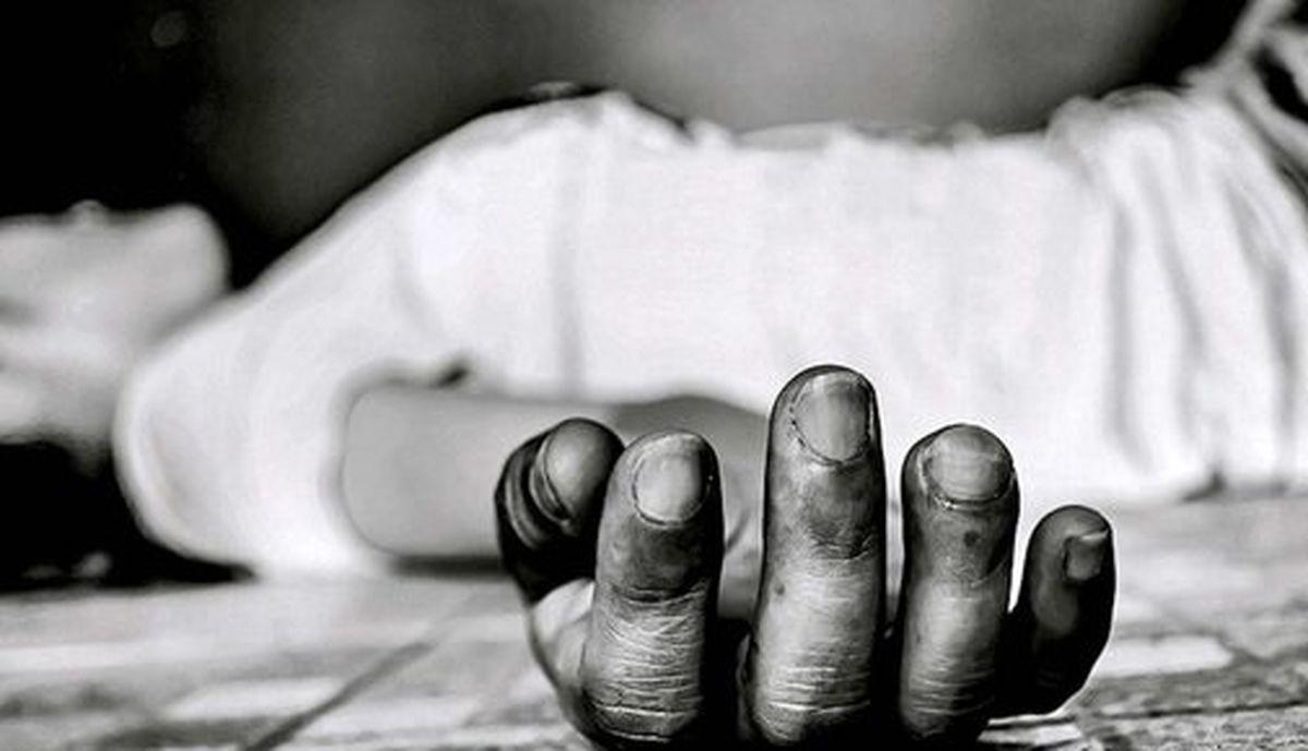 مقام عالی رتبه عراقی خودکشی کرد! +علت خودکشی چیست؟