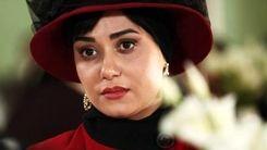 علت ازدواج نکردن بازیگر معروف ایرانی فاش شد!