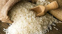 قیمت برنج 45 هزار تومان را رد کرد
