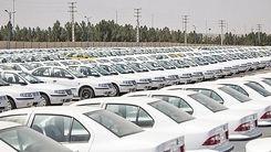 خبر فوری/جزییات فروش بدون قرعه کشی خودروی هایما