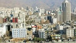 مظنه اجاره آپارتمانهای ۱۰۰متری تهران+جدول