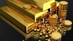 پیش بینی جدید قیمت طلا | طلا نزولی می شود یا صعودی؟