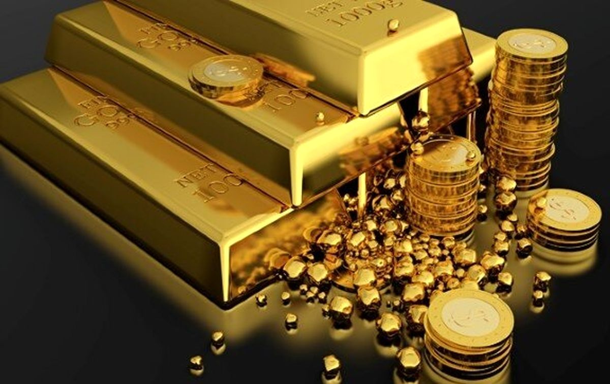 قیمت طلا امروز ۲۵مهر| ۴ اتفاق مهم برای بازار طلا