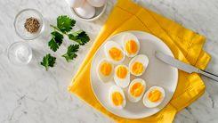 افزایش باورنکردنی قیمت تخم مرغ