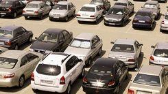 قیمت خودرو/خودروهایی که مشمول قیمتگذاری نمیشود؟+جزییات
