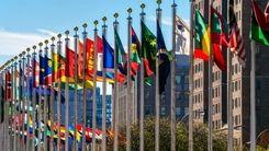 شناسایی خطرناکترین کشورهای جهان در سال ۲۰۲۱+ تشریح جزئیات